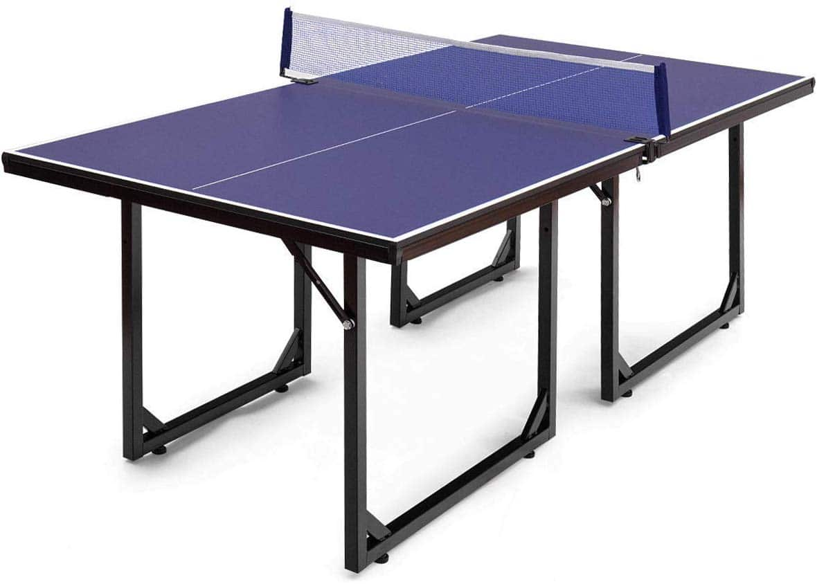 ping pong table price