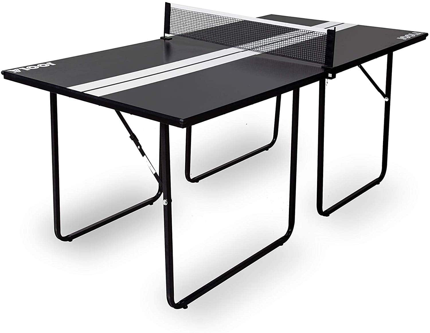 buy pingpong table
