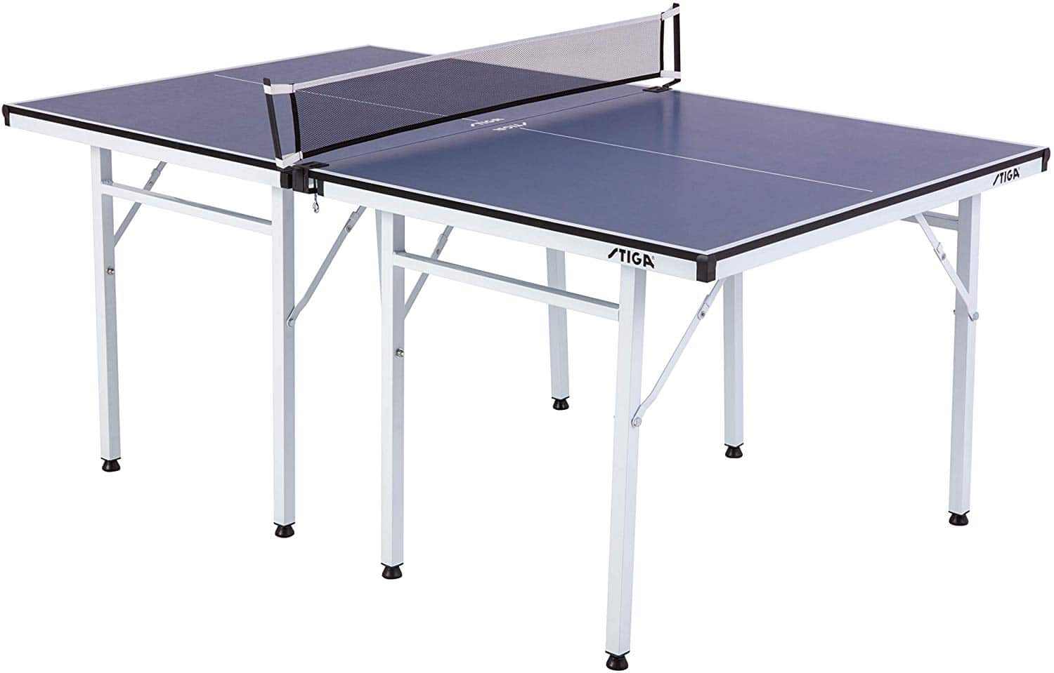 stiga ping pong tables for sale