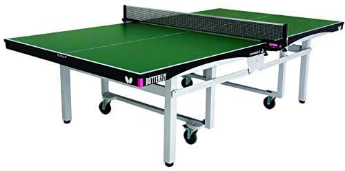 ping pong tops for pool tables