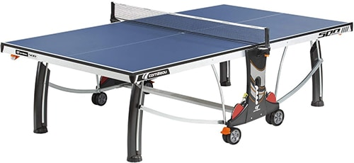 ping pong tables sales