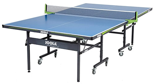 costco ping pong table