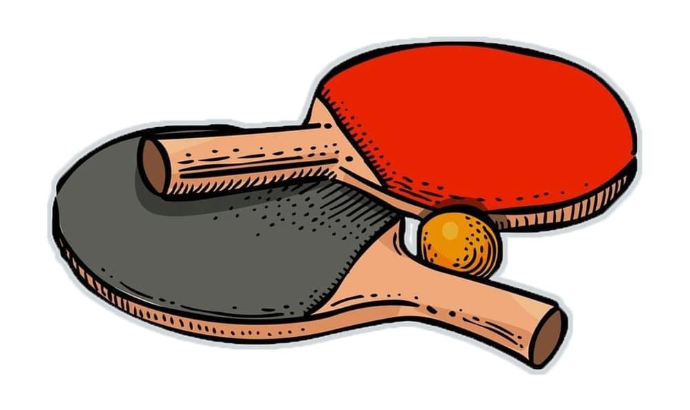 table tennis table amazon