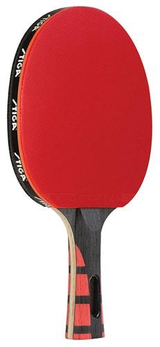 good ping pong paddles