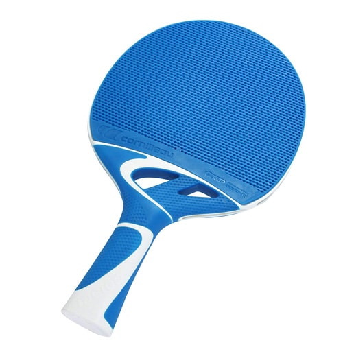 best tennis racquet for beginners 2020