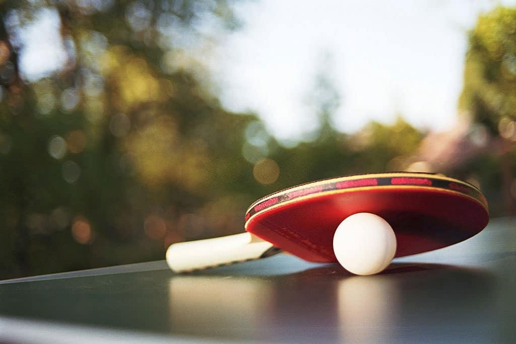 tennis racket amazon
