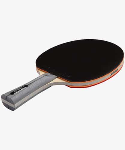 killerspin paddles