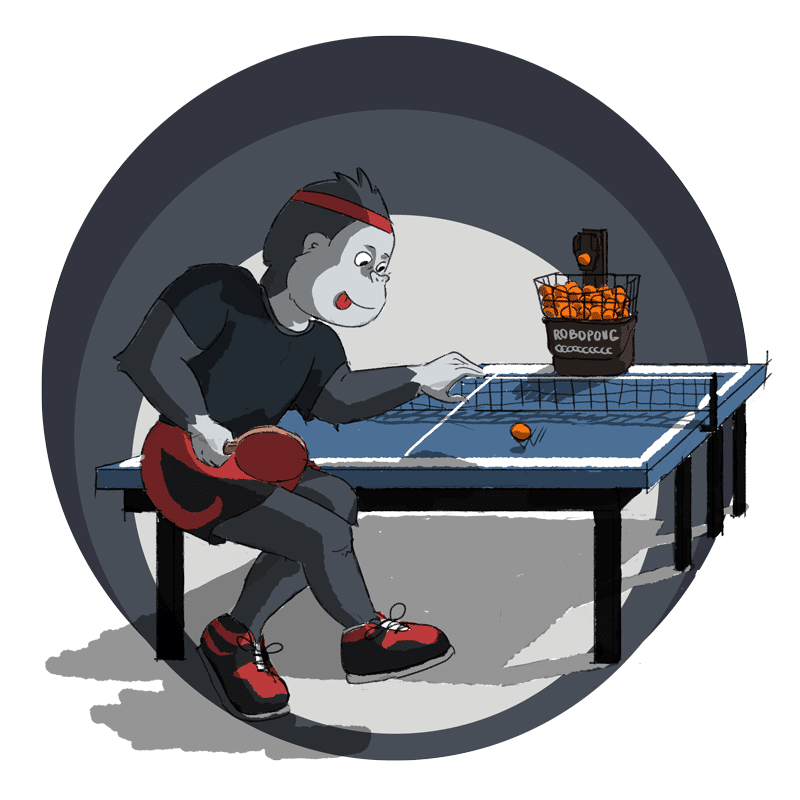 table tennis table walmart